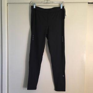Champion Performance Running Pants